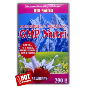 gmp nutri strawberi-300x300